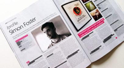 Magazine-Interview-1